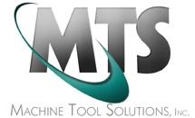 Machine Tool Solutions, Inc.